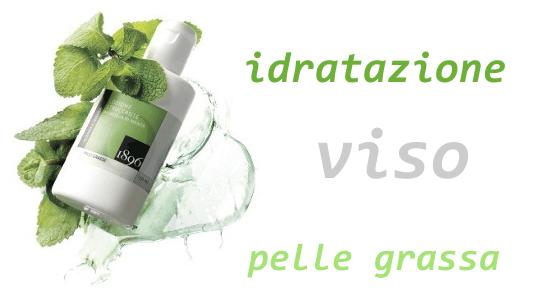 Linea Pelli Grasse